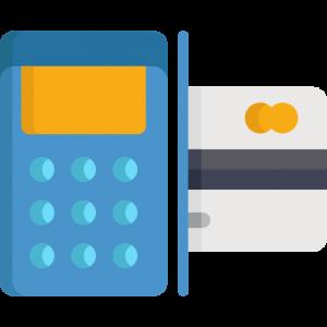 card-machine