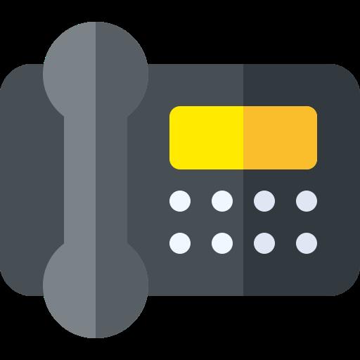 phone-set