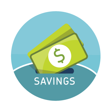 savings-png-5